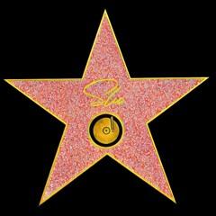 Superstar (prod. Penacho)