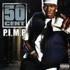 50 Cent - P.I.M.P. (Total Damian Bootleg) [BUY = FREE DOWNLOAD