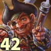 Bye Bye, Ben Brode 😢 - The Salty Dog Podcast Episode 42