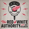 The Red and White Authority - Episode 58 | Ken Holland - Part 3: State of the Red Wings