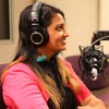 A Conversation With Sandhya Menon Mp3