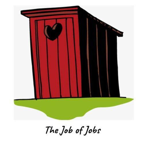 Shitty Jobs: Episode 2