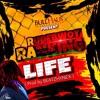 Rudebwoy Ranking - LIFE (Prod By BeatzHynex) 2018