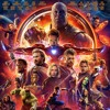 Mr. Hollywood's Review of AVENGERS: INFINITY WAR