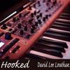 Hooked  (Soundtrack)