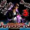 Lentos Violentos Megamix #3_( JEFFERSON DJ ).mp3