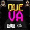 (P) 98 - QUE VA - OZUNA FT ROSI MOBA - DRC EDITION