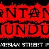 PANTANG MUNDUR - Timah Panas