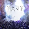 MAVY Dj & Producer - Dj SET 2018 Part. 4 Rmx