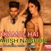 Raat Kamat Hai DJ Song Guru Randhawa DJ Harish Nagpur