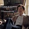 Spoken in Silence music In Flight