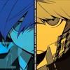 Maze Of Life -Dual Mix- {Persona Q}