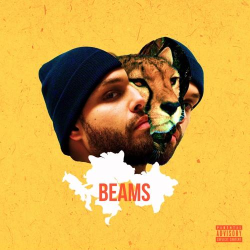Mean Joe Scheme X Optiks - BEAMS