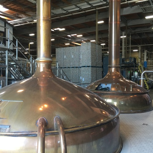 Ep #16—(San Diego Micro-Breweries, California)How To Start A New Micro - Brewing In San Diego