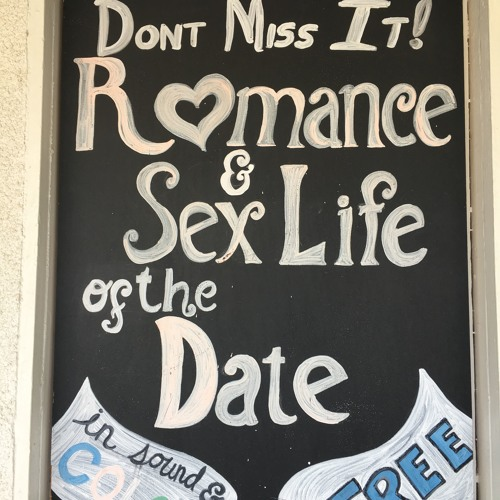 Ep #23 - (Palm Desert)How To Find A Date In The Greater Palm Springs Desert