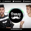 DESPACITO X Suit Feat Justin Bieber_Guru Randhawa_DJ Frenzy_The Laung Gawacha