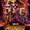 Download Avengers Infinity War Movie
