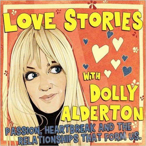 Love Stories with Ruth Jones