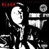 Trap Type Beat 2018 Instrumentals Instrumentals Beat Free 6ix9ine Tay K Meek Mill Gucci Mane Type