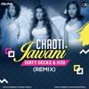 Chadti Jawani - (Dirty Decks & Dj H2O Remix) 320 Kbps