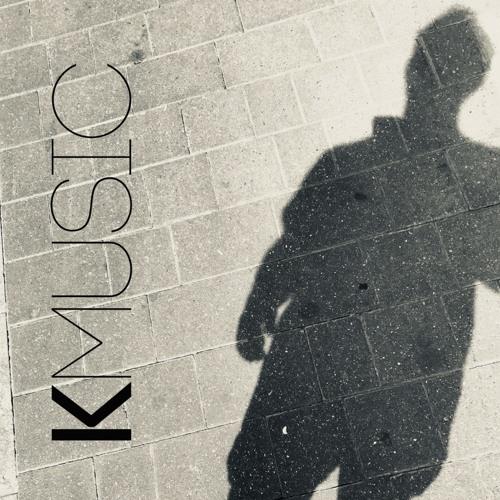 KMusic Podcast #4 // James Kumo - Part 1