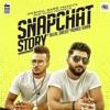 Snapchat Story - Bilal Saeed, Romee Khan