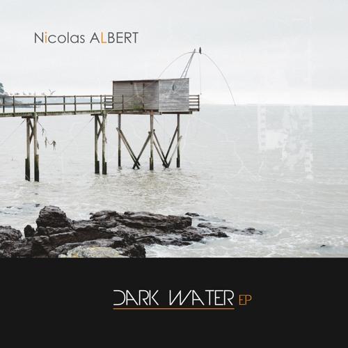 Dark Water EP