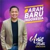 Lagu AMPN Arah Baru Indonesia
