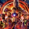 Episode Twenty Four - Marvel Movie Review - Avengers Infinity War Review