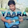 YAARA-Official Audio Song_Hussnain-Sikandar-HS ft Sindbad | I FILM MUSIC Records