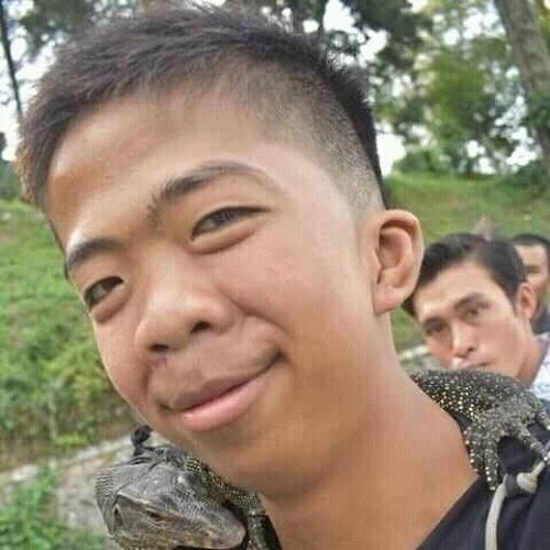 Dj Aisyah Jatuh Cinta Pada Jamila Maimunah Bodi Enak Delinda 2018