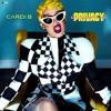 Cardi B - money bag original instrumental free beat ( prod By SamçhKaï Beats )