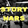 Life Change // Story Wars