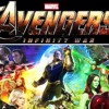 Watch Avengers Infinity War 2018 film on movie counter