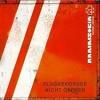 Rammstein - Morgenstern Guitar Cover