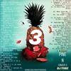 Pine N Ginger III (Reggae x Afrobeats) [Kranium, Wizkid, Popcaan, BurnaBoy, Chronixx, Davido)