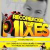 Download Duranguense Mix 3 ((K - Paz De La Sierra Vs El Trono De Mexico)) Djay Chino In The Mixxx Mp3