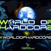 Oki Doki - World of Hardcore Radio 15th April 2018 [Free Download]