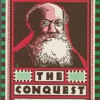 Conquest Of Bread - Pyotr Kropotkin 2 Of 3 (Ft Kate Tempest)