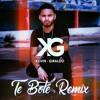 Kevin Giraldo - Te Boté Remix |  Casper, Nio García, Darell, Nicky Jam, Bad Bunny, Ozuna