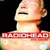 Radiohead- The Bends Cover
