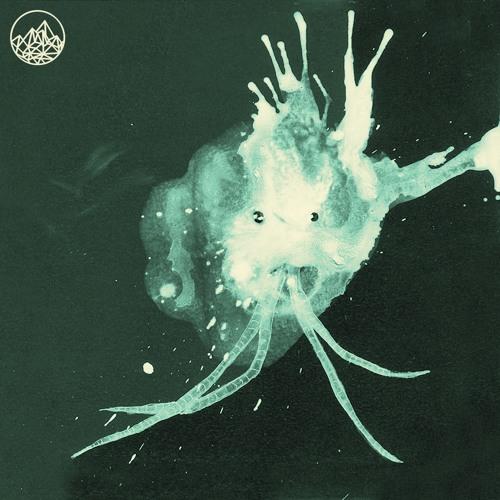 Sigur Rós - 64º08'43.3N 21º55'38.8W (The Mountain Howl Bootleg Remix)