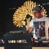 Mob Hotel (St Ouen) Live Vinyl Set 26th april 2018