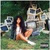 Download Ailyn - Garden (Say It Like Dat) (SZA) Mp3