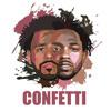 (FREE) J Cole x Kendrick Lamar Type Beat x Confetti