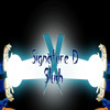 Dragon Ball Ultra instinct (Trap Remix )- Signature D X Slush