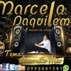 RMX OtAvAlA wArmI  Fat AMORCITO MIO MARCELO DAQUILEMA  EXITOS 2018 DJ BAYRONA GALARZA DJ  Estudios