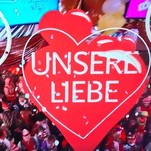 Unsre Liebe - 1. FC Köln