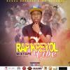 Rap Kreyol Vibe [Mixtape] Colmix Feat Aide Laza