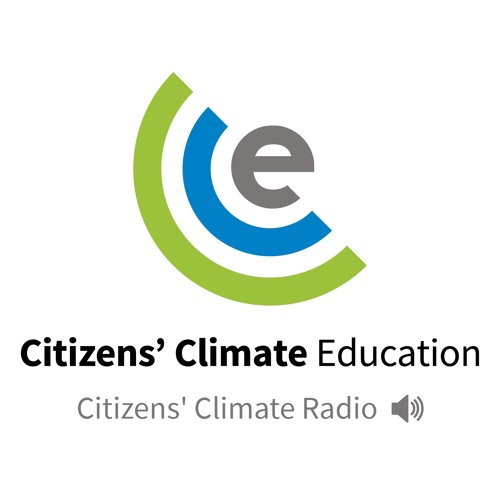 Ep 23 Mental Wellness and Climate Change